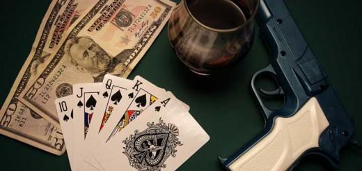 Online Casino Sicherheit