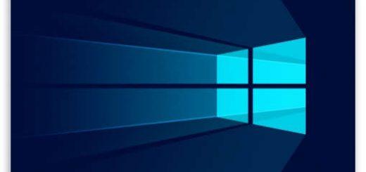 windows 10 logisch tipps